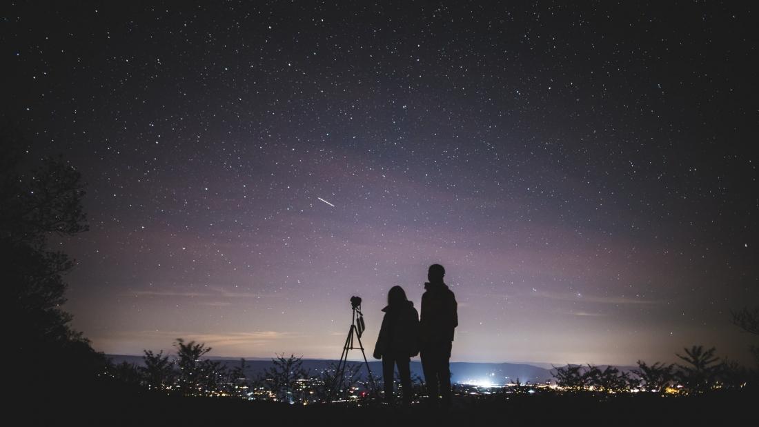 Teleskop kaufen kaufberatung und tipps zum fernrohr